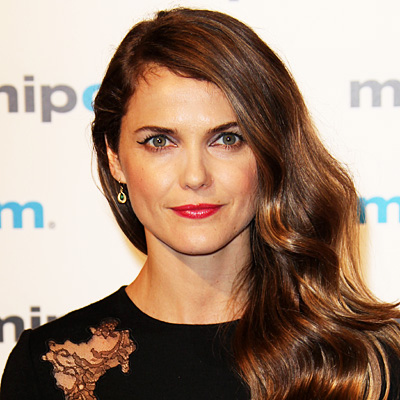 Keri Russell - Transformation - Hair - Celebrity Before and After
