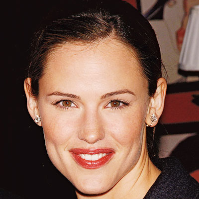 Jennifer Garner, Alzheimer's Association gala, 2005, Celebrity Exclusives