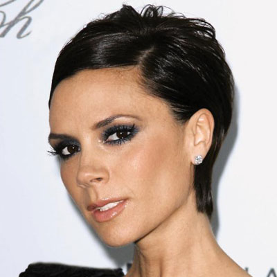 Grow Out Your Cut Gracefully   InStyle.com - photo #20