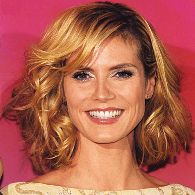 Grow Out Your Cut Gracefully Instyle