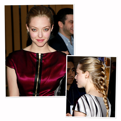Amanda Seyfried-Hair-brad