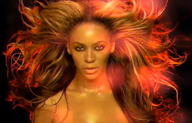 """Beyonce's """"1 + 1"""" Video Is Here!"""