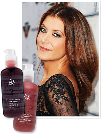 kate walsh peppermint radiokate walsh instagram, kate walsh right back, kate walsh broken glass, kate walsh young, kate walsh grey's anatomy, kate walsh and catherine deneuve, kate walsh boyfriend perfume, kate walsh wiki, kate walsh makeup, kate walsh and wendie malick, kate walsh chicago, kate walsh trevor davis, kate walsh hair color, kate walsh come home, kate walsh house, kate walsh music, kate walsh periscope, kate walsh vocal, kate walsh peppermint radio, kate walsh interview