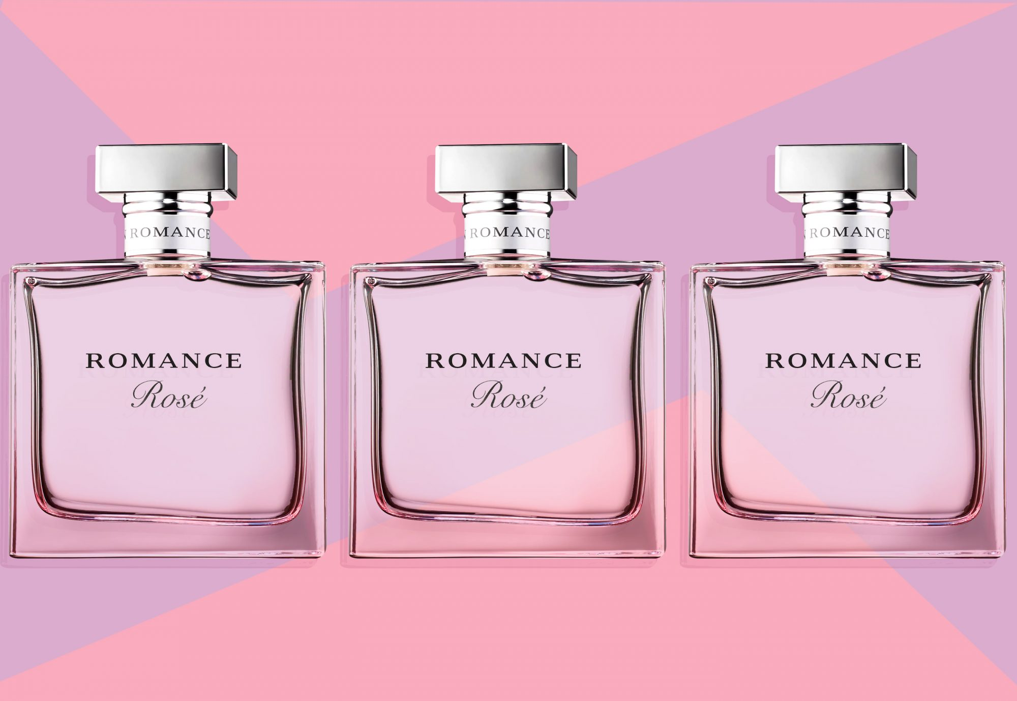 Spring Fragrances - Lead