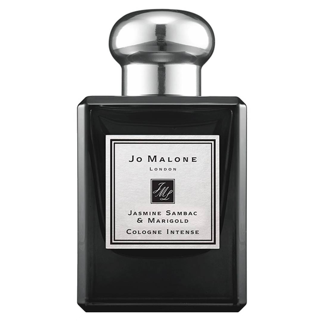 Jo Malone London Jasmine Sambac & Marigold Cologne Intense