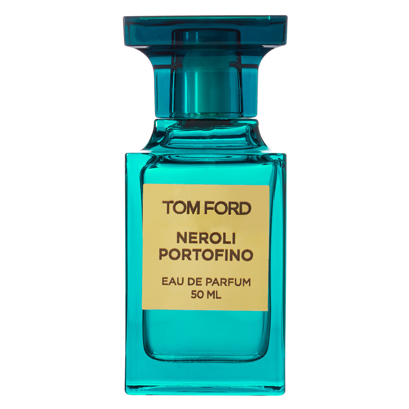 TOM FORD BEAUTY Neroli Portofino Eau de Parfum