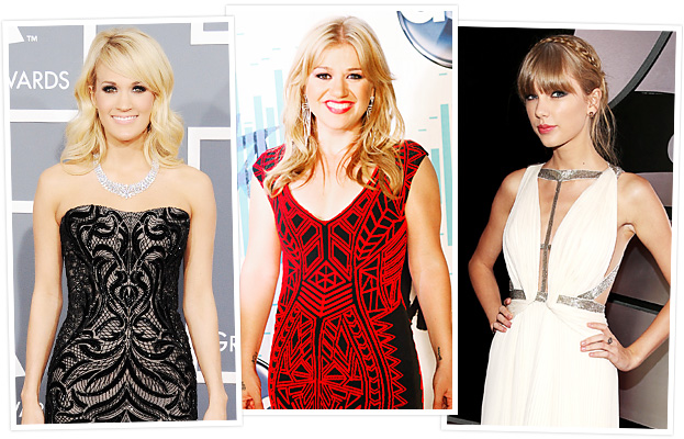 2013 Academy of Country Music Awards: See the Nominees!
