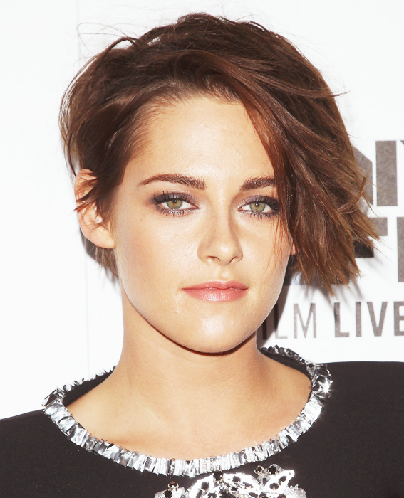 kristen stewart hair styles pixies and crops instyle 7472