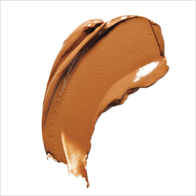 Revlon Colorstay Whipped CrÈme Makeup in Caramel