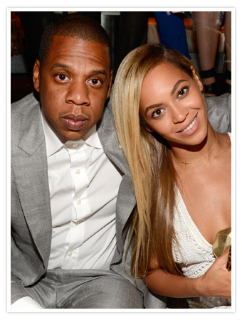 Beyonce and Jay Z Join the Growing List of Celebs to Go Vegan. Here are 4 Steps to Switching to a Plant-Based Diet