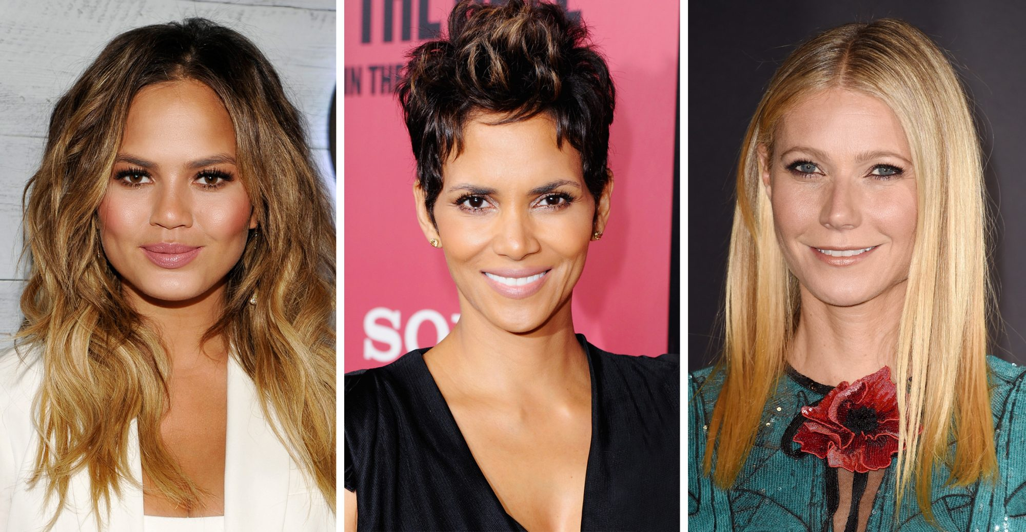 20 Haircuts That Never Go Out of Style