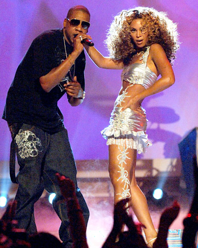 6th Annual BET Awards, 2006