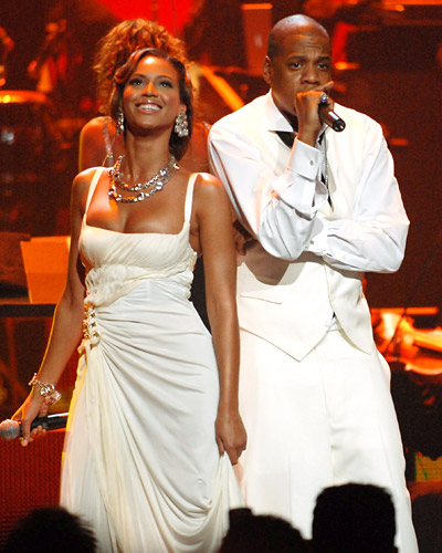 10th Anniversary Concert for Reasonable Doubt Album, 2006