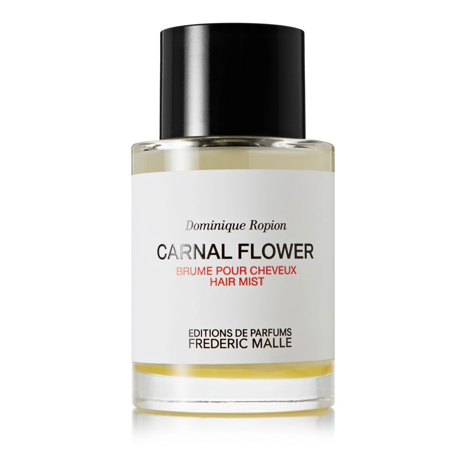 The Best Hair Fragrances You Never Knew You Needed  519dc170c