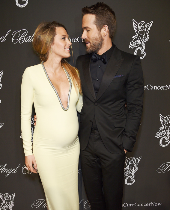 blake lively ryan reynolds