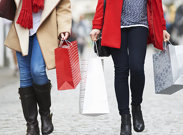 Black Friday & Cyber Monday: The Deals You Need to Know About