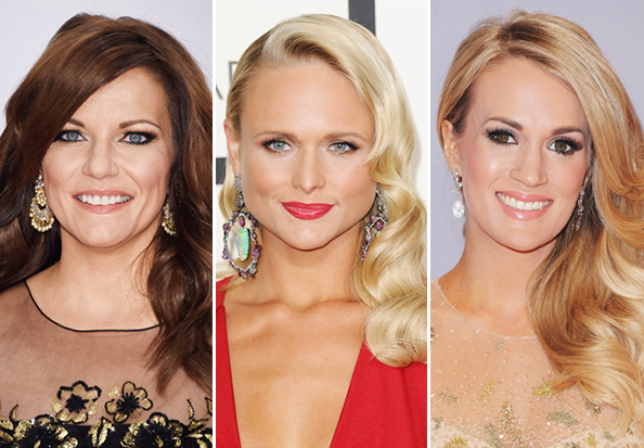 It's the ACM Awards' 50th Year: See the 2015 Nominees!