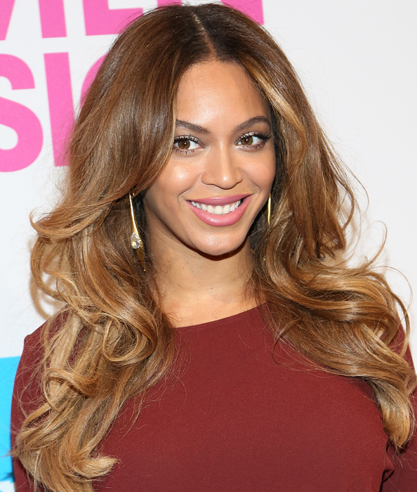 You've Got Kale: Beyonce Launches 22 Day Vegan Meal Delivery Plan