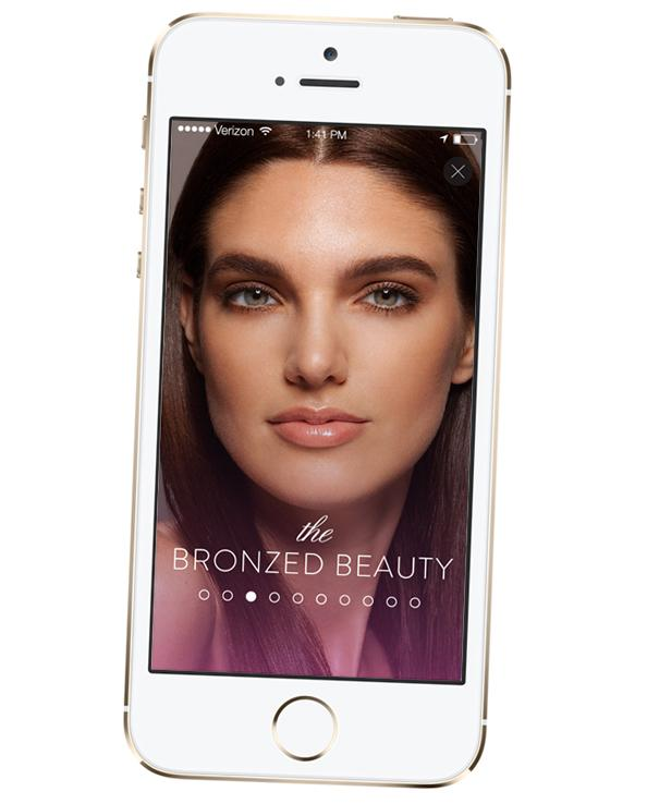 Beauty House Calls: Let the Salon Come to You with These 4 Apps
