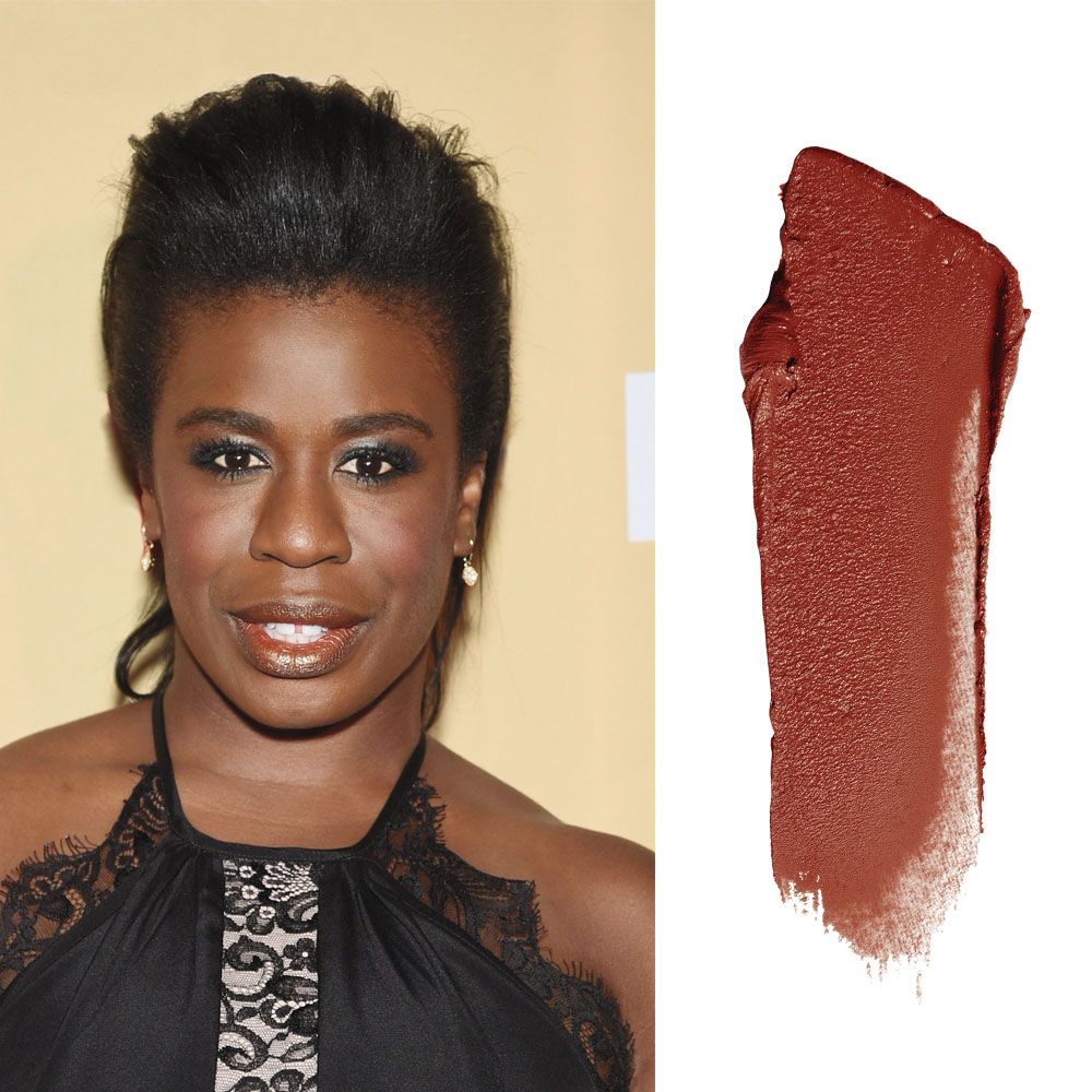 Pros Pick The Best Nude Lipsticks For Every Skin Tone