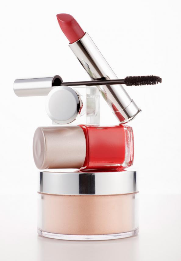 The Art of Letting Go: Decoding Your Makeup's Shelf Life, and When to Throw Out Old Products