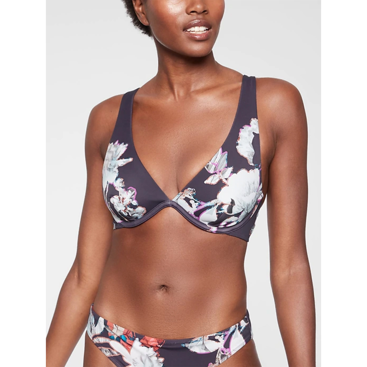 swimsuits-for-large-bust-athleta