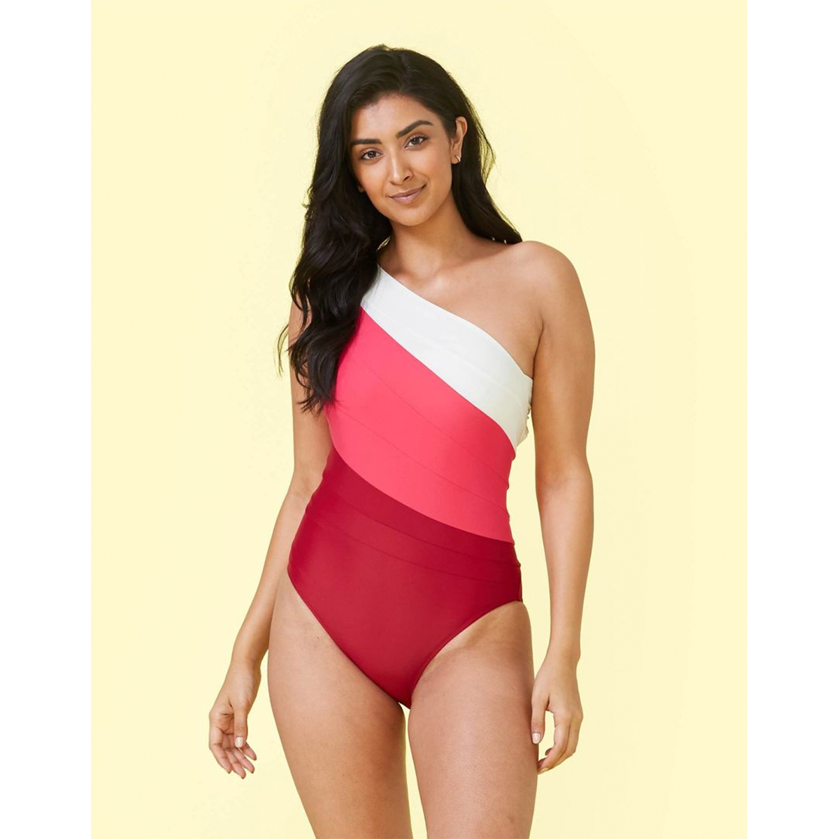 swimsuits-for-large-bust-summersalt
