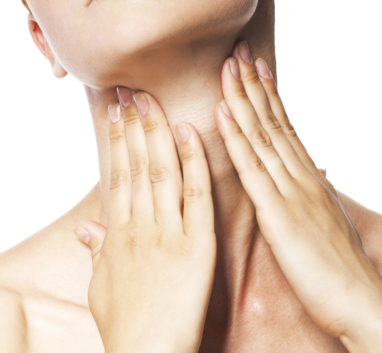 Feeling Bad About Your Neck? Here Are the Best Creams on the Market