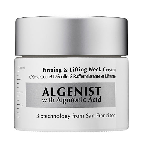 <p>Firming & Lifting Neck Cream</p>