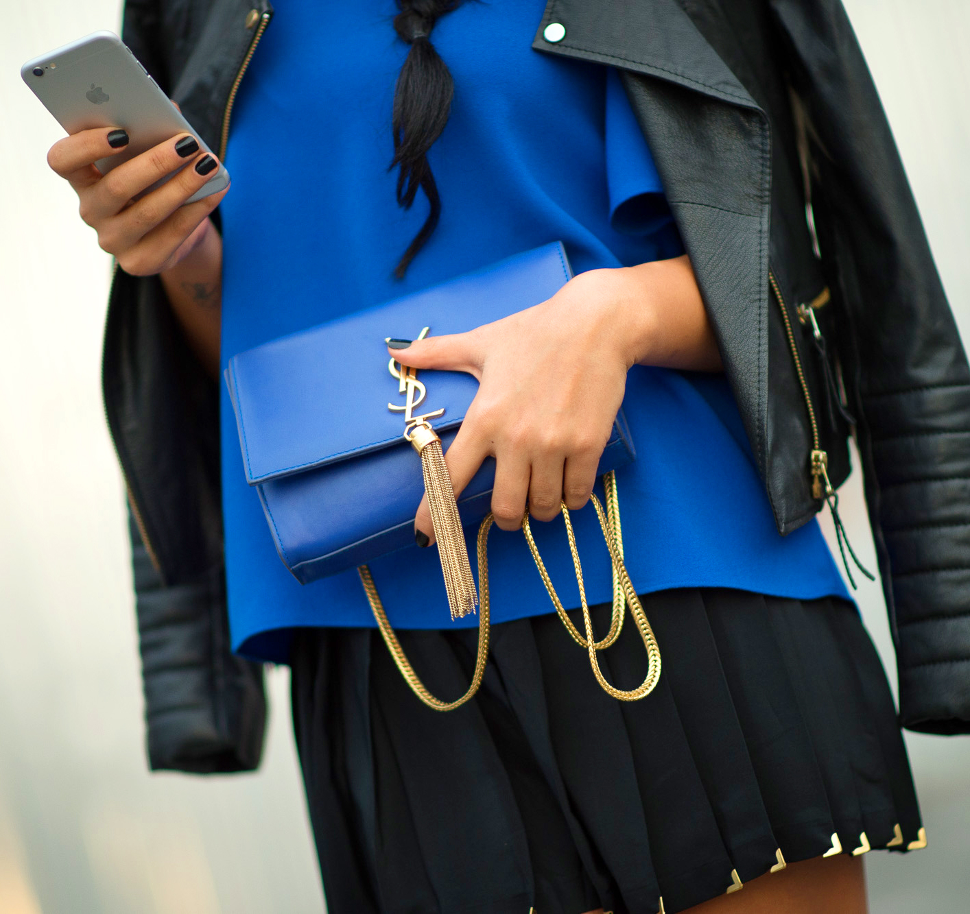 Why The League Is the Birkin Bag of Dating Apps—And How to Get Off the Waitlist