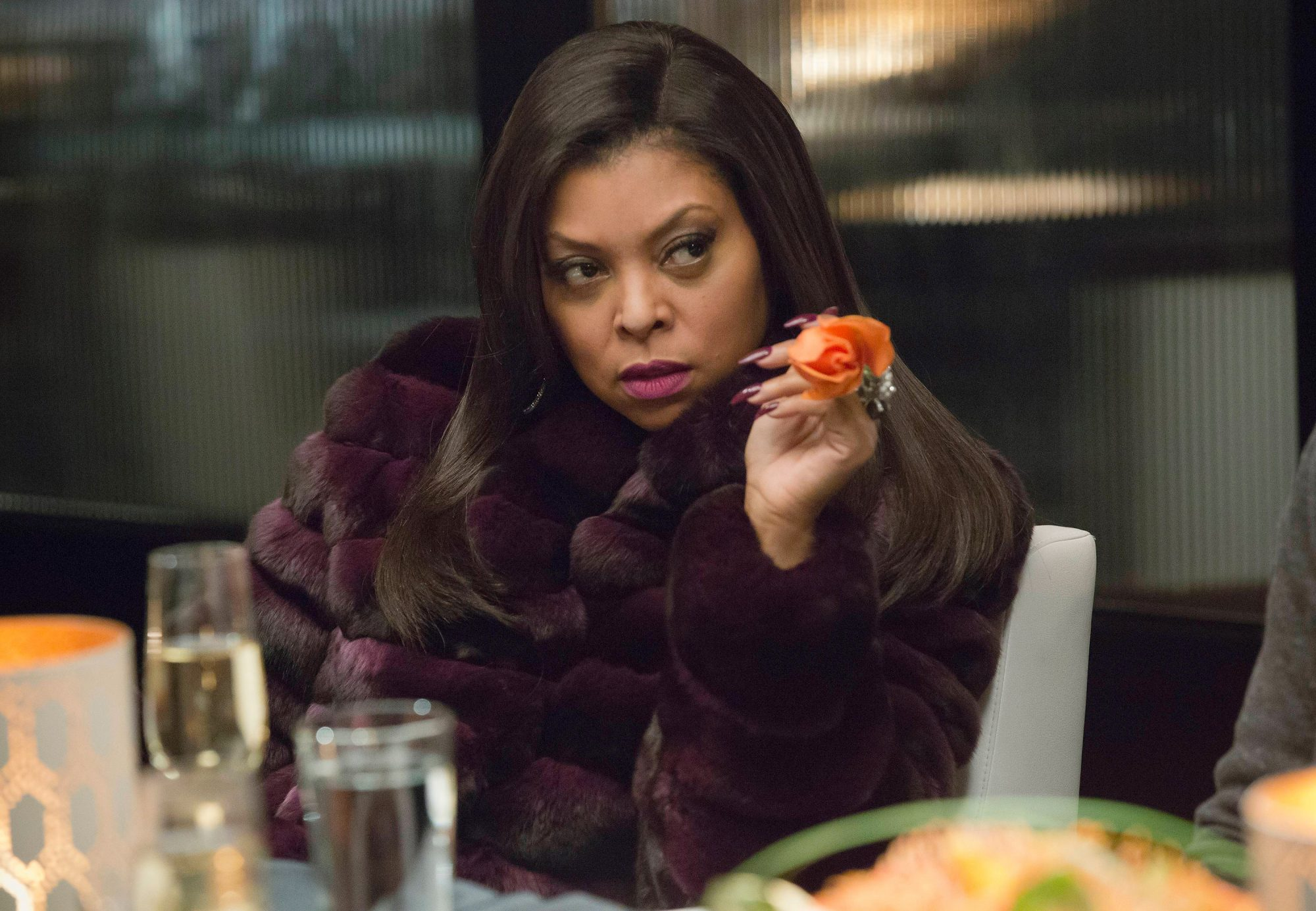Here's Why We Can't Get Over the 2015 Emmy Nominations