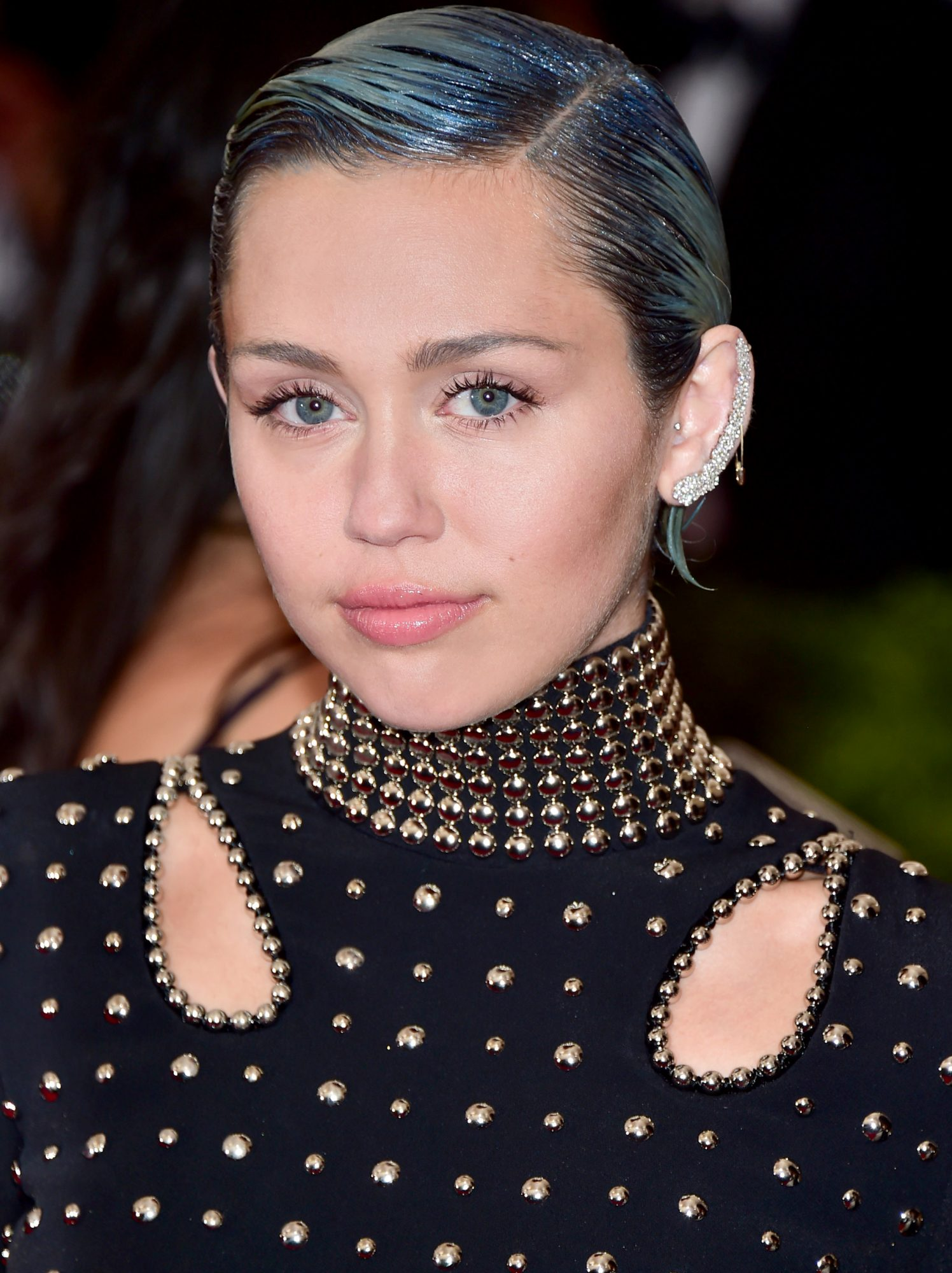 Miley Cyrus to Host the 2015 MTV Video Music Awards