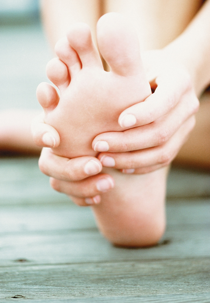 How to Safely Remove Ingrown Toenails—and Prevent Them from Coming Back