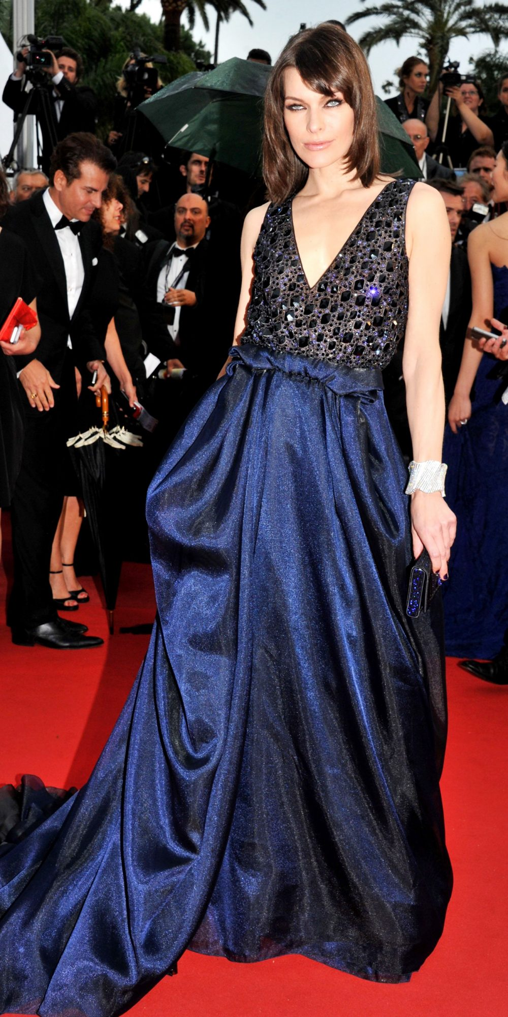 'All Is Lost' film premiere, 66th Cannes Film Festival, France - 22 May 2013