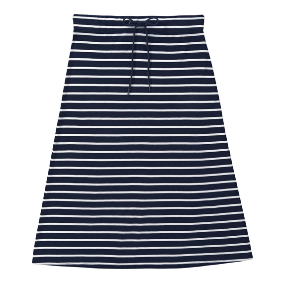 <p>Joe Fresh Skirt</p>