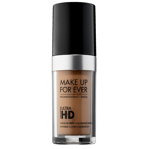 HD Foundations