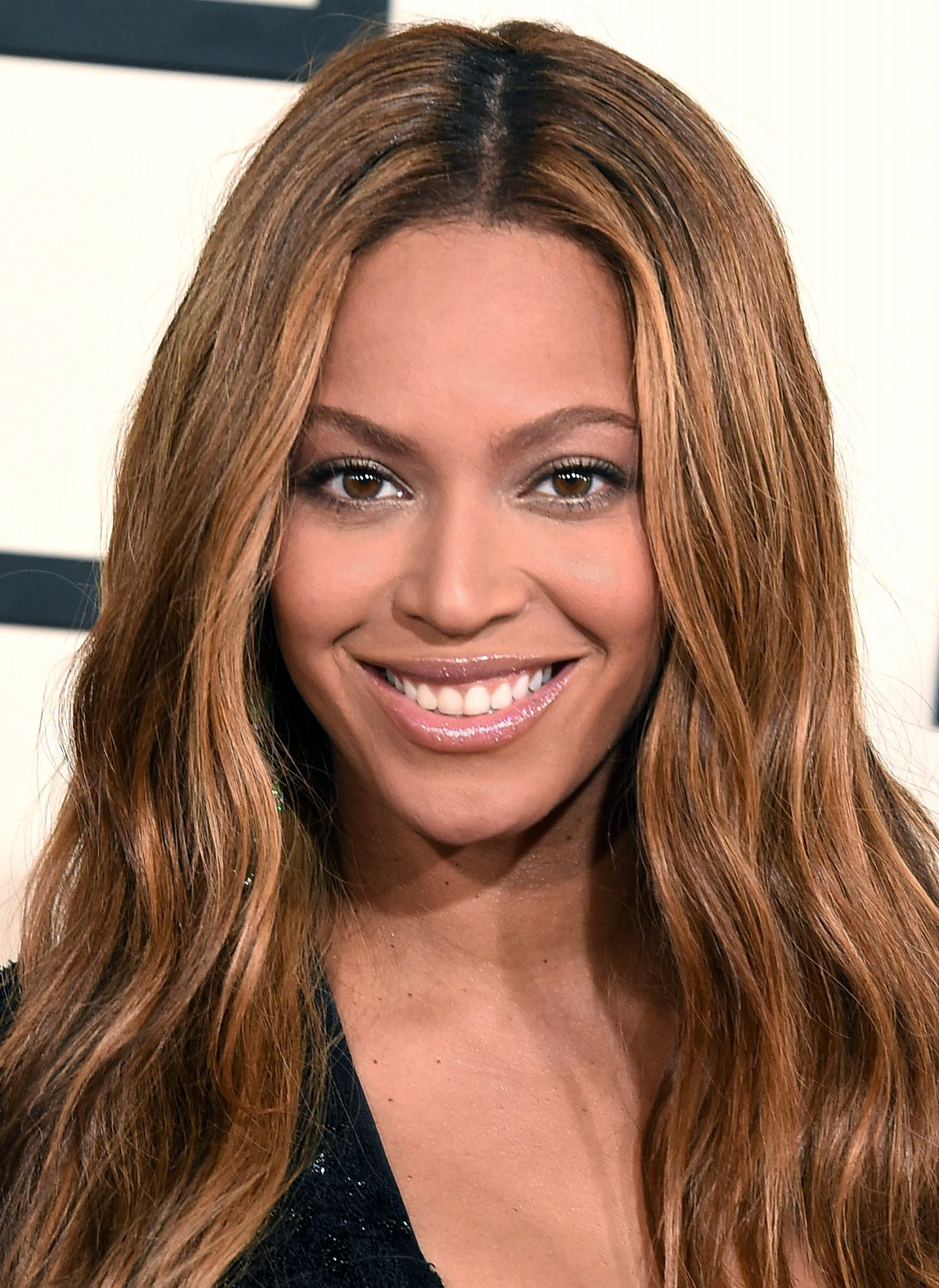 Beyoncé and Blue Ivy Have a Mother-Daughter Night at Janet Jackson's Concert in L.A.