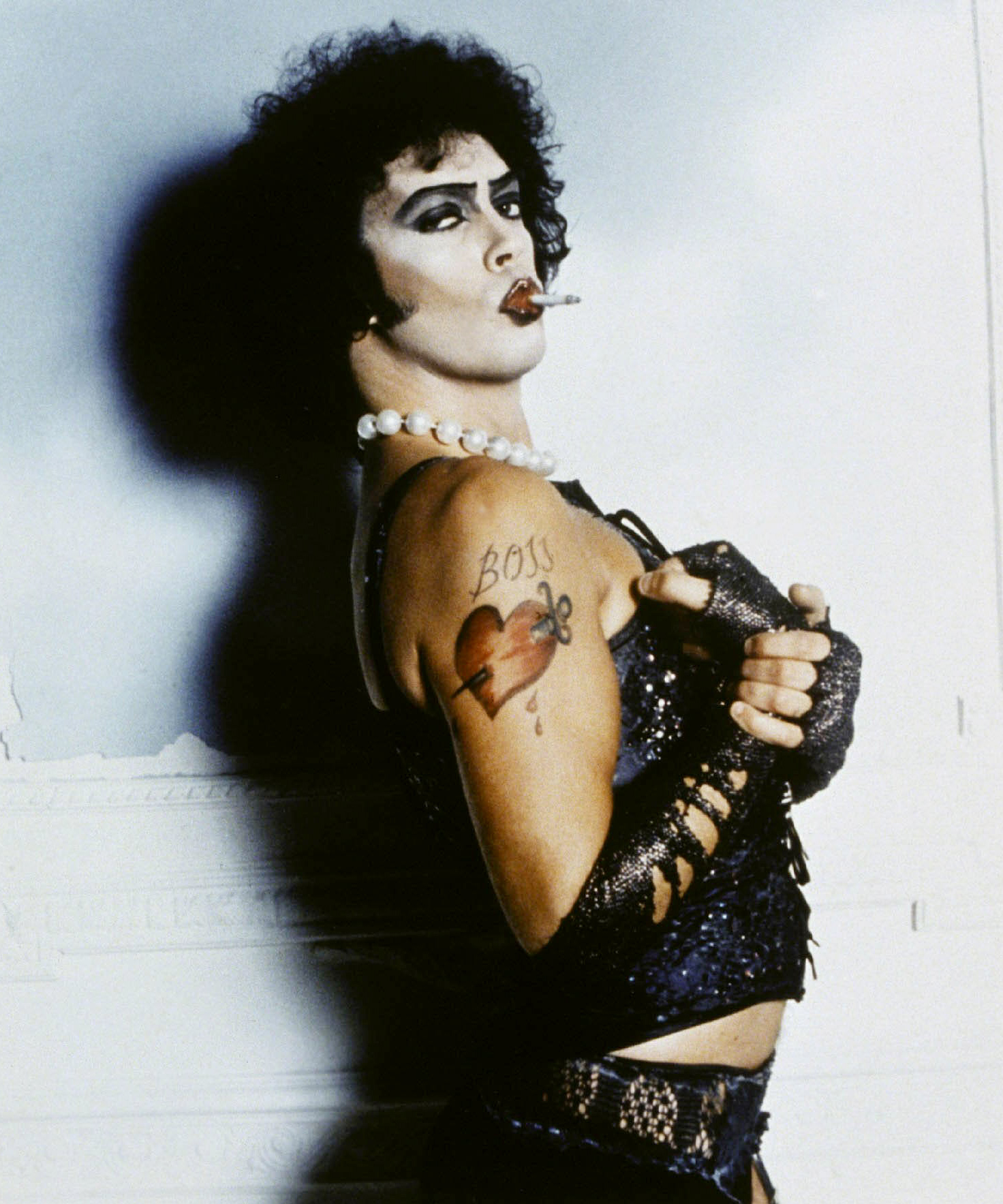 Rocky Horror Picture Show - 3