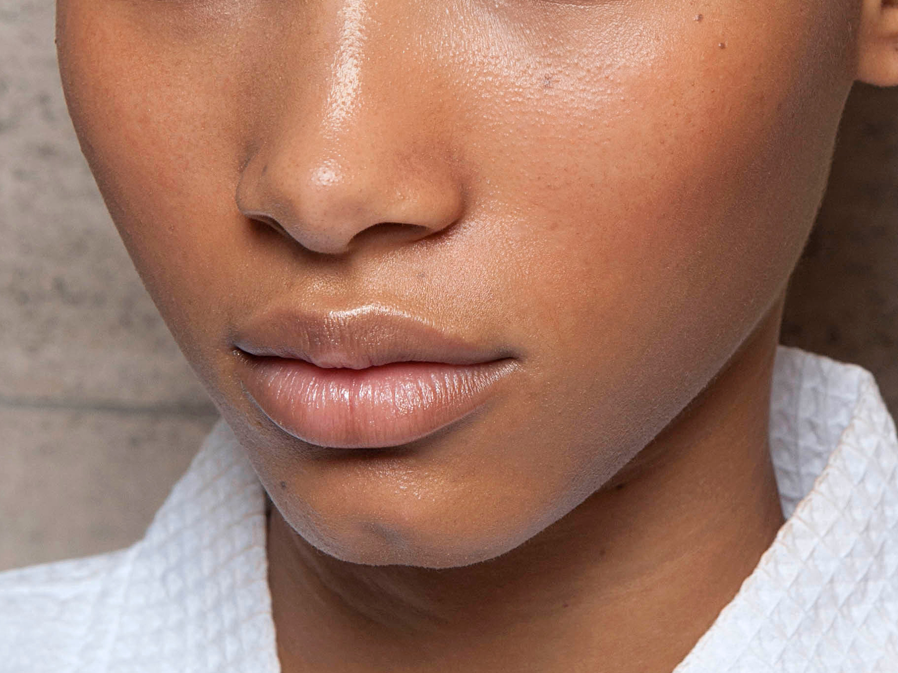 6 Ways to Ditch Dry, Rough Winter Skin