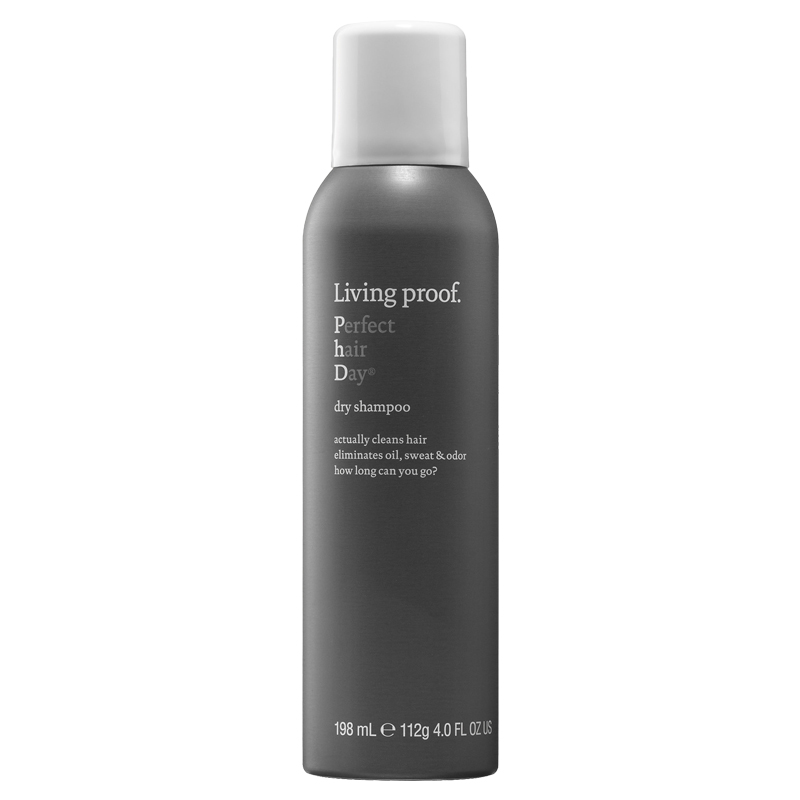 The 9 Best Dry Shampoos Ranked Instyle