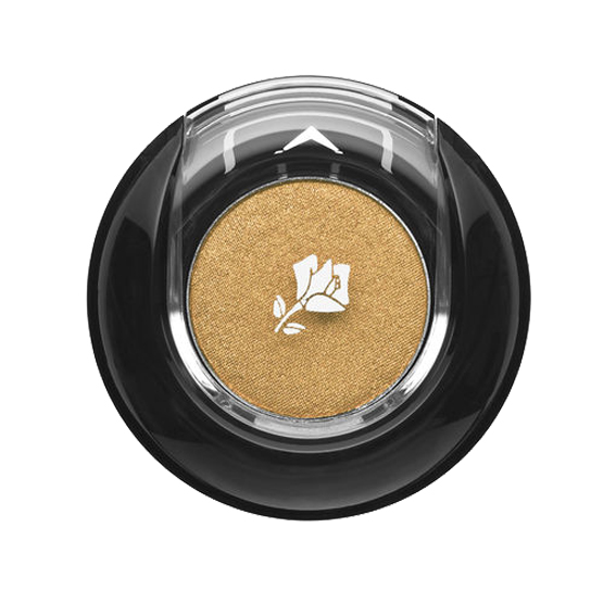 Lancome Paris Color Design Sensational Effects Eye Shadow Smooth Hold in Gold Deluxe