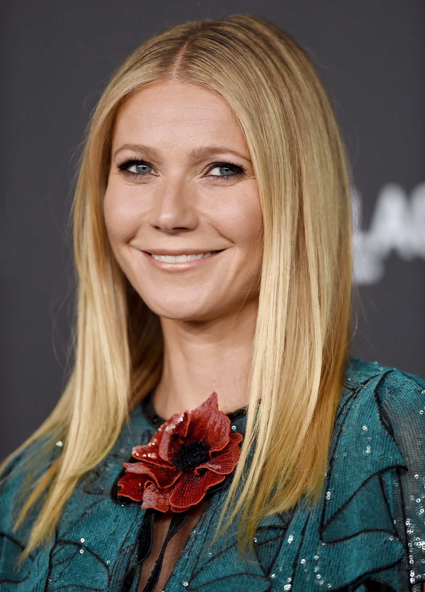 See Gwyneth Paltrow's New Makeup Line for Juice Beauty