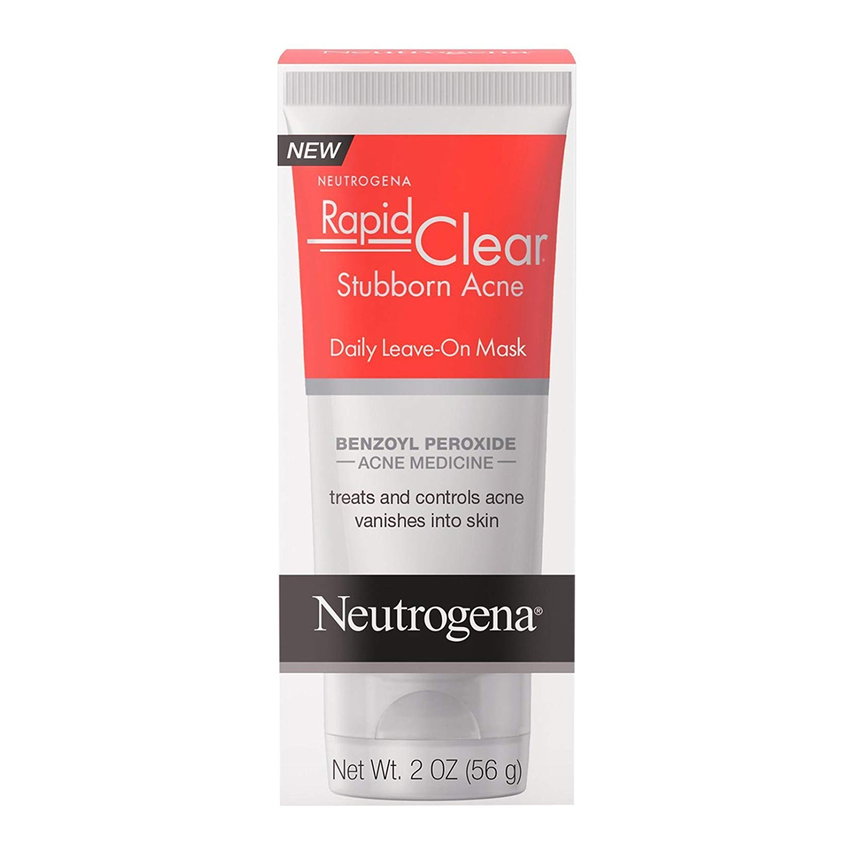 best-drugstore-acne-products-neutrogena-rapid-clear
