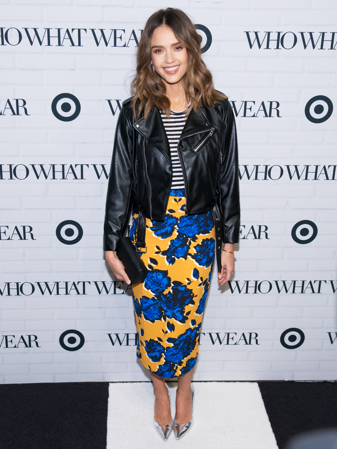 How to Find the Most Flattering Skirt Length, According to Stylists Emily Current and Meritt Elliott