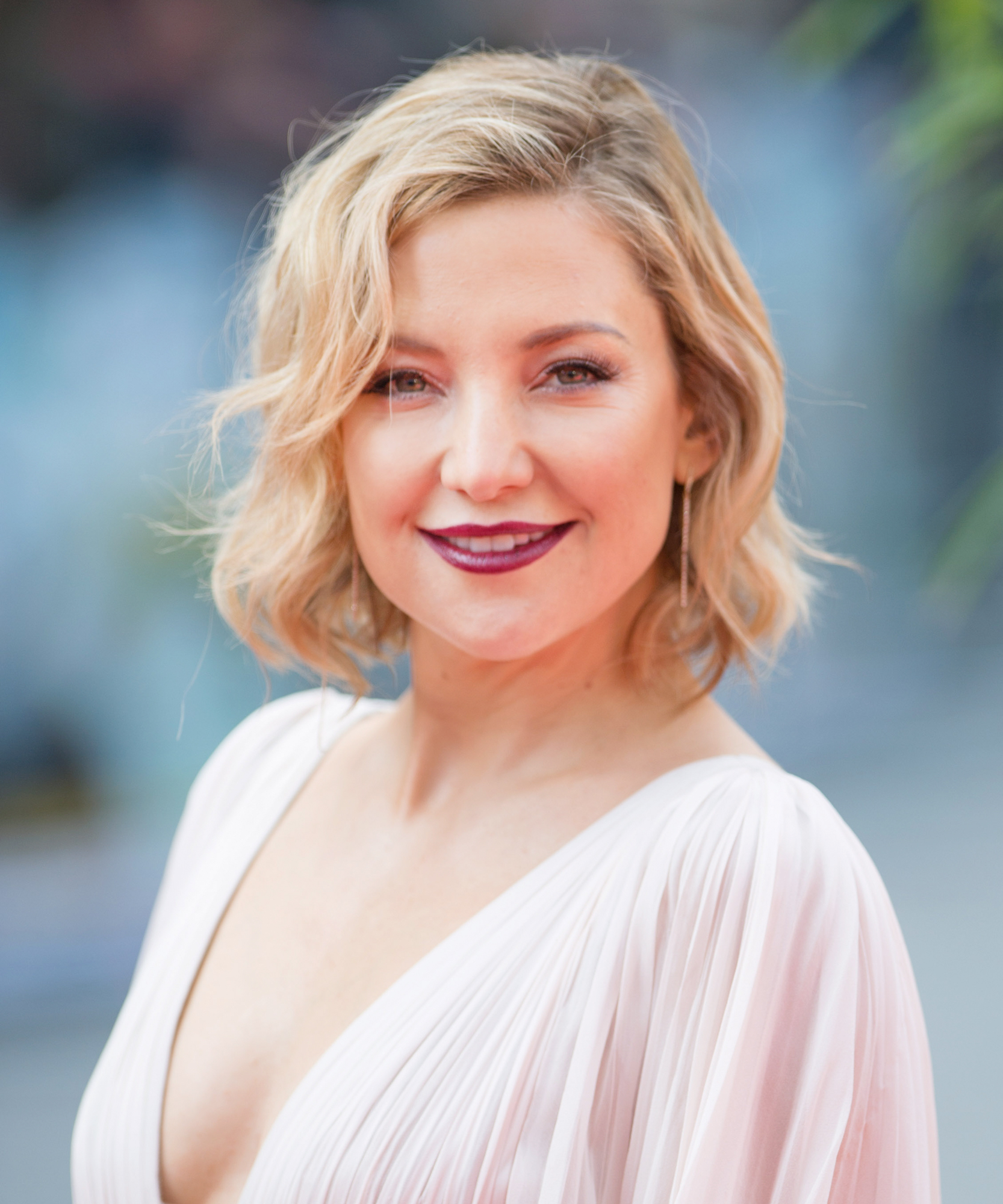 Kate Hudson Jokes That She Misses Zayn Malik in This Accidental Girl Band Photo
