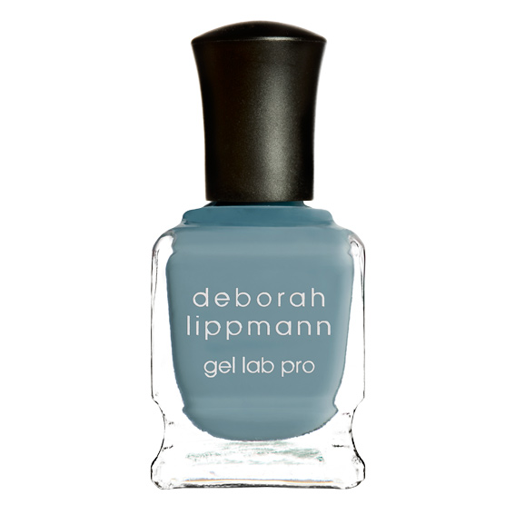 Deborah Lippman Gel Lab Pro Polish in Get Lucky