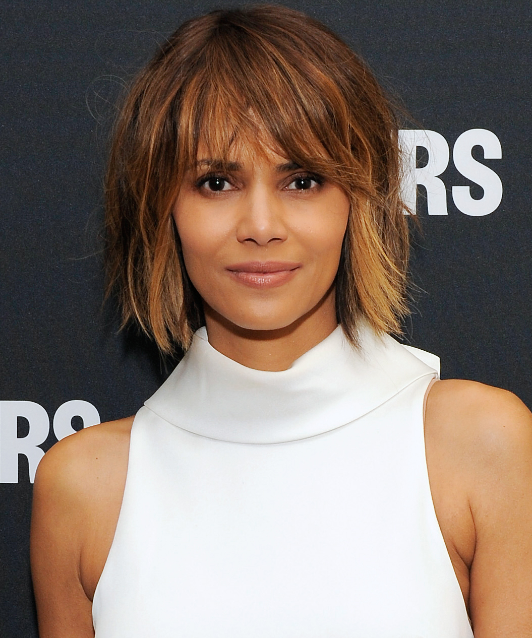 Halle Berry Joins Instagram—See HerSexy First Post