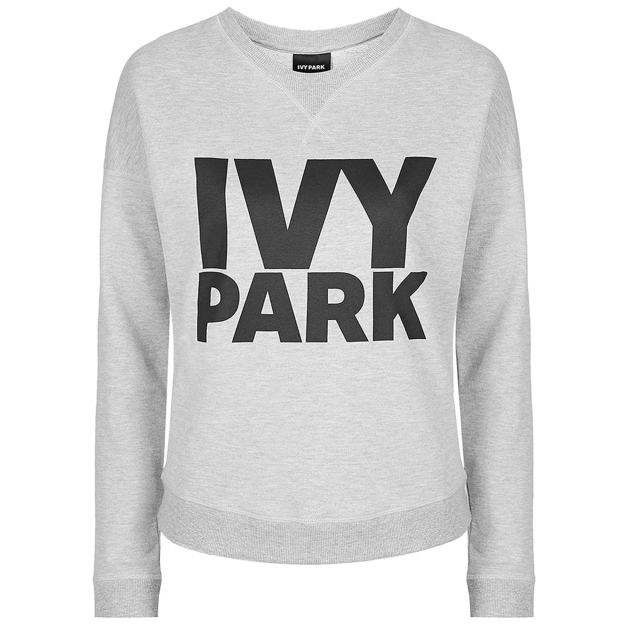 Beyonce - Ivy Park - embed 3