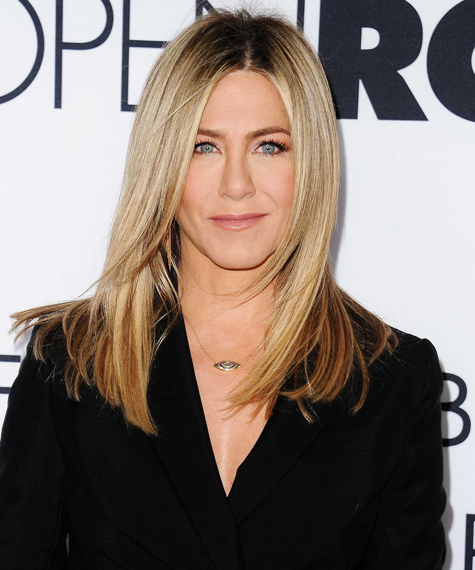 Jennifer Aniston Is People 39 S World 39 S Most Beautiful Woman 2016