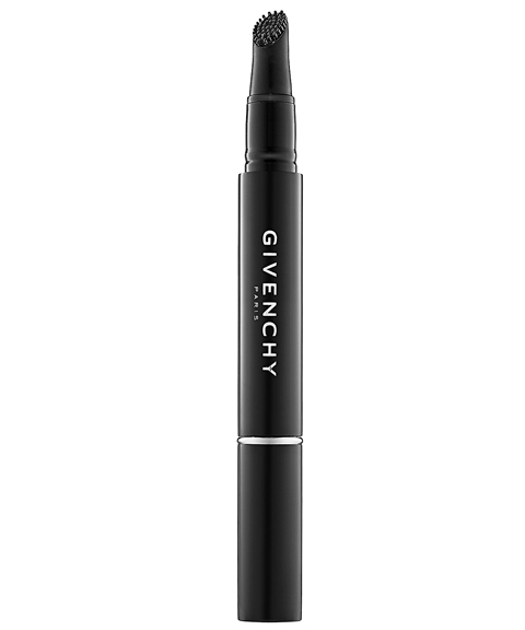 <p>Givenchy Mister Lash Booster </p>